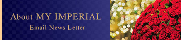 About MY IMPERIAL Email News Letter