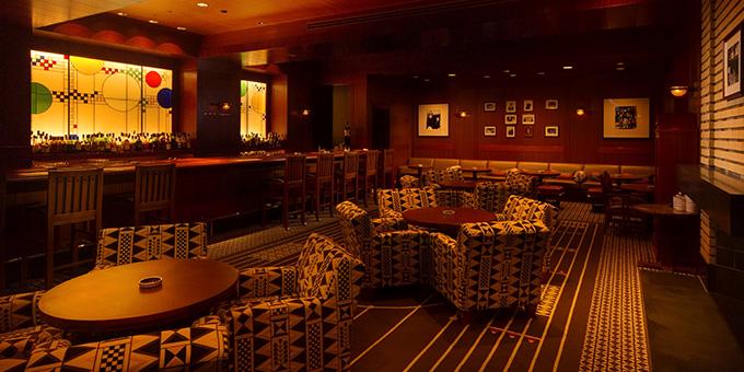 Sushi Restaurant Floor Plan Upper East Side Seafood Sushi