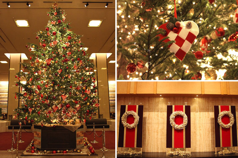 christmastrees_photospace