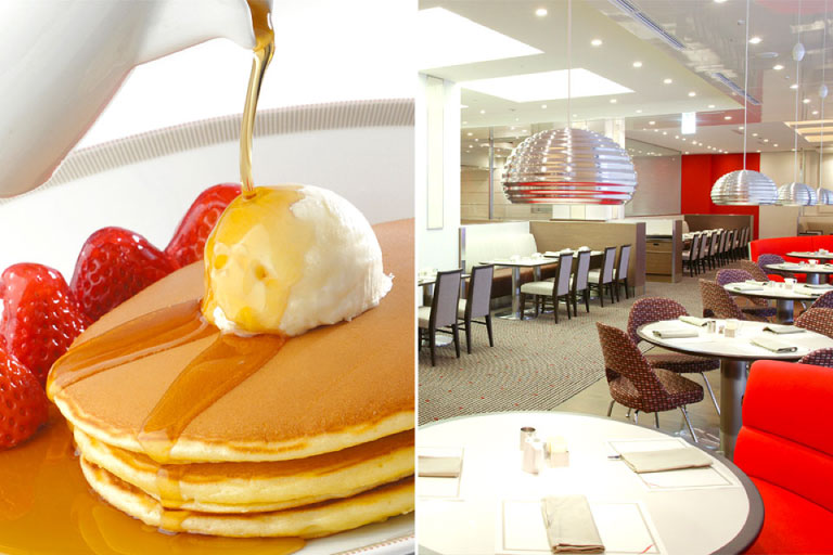 pancake_photospace