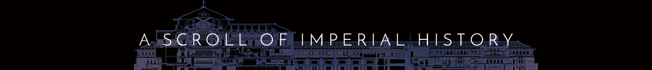 a_scroll_of_imperial_hotel_history