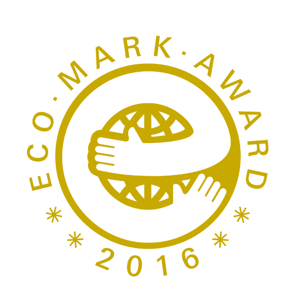 Eco-Mark-Award2016