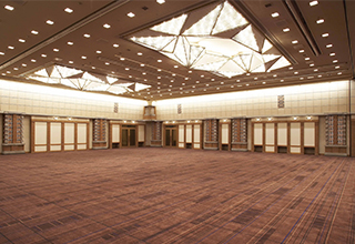 「帝国ホテル」の画像検索結果