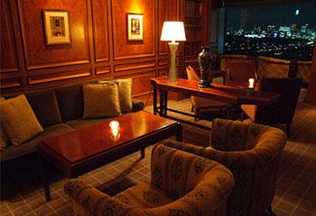 「帝国ホテル ラウンジ」の画像検索結果